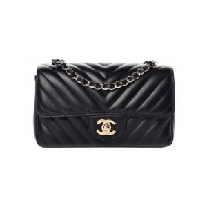 Chanel-Lambskin-Chevron-1