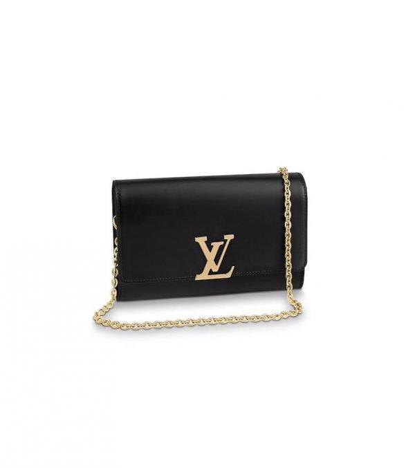 Louis-Vuitton-Louise-Chain-Gm